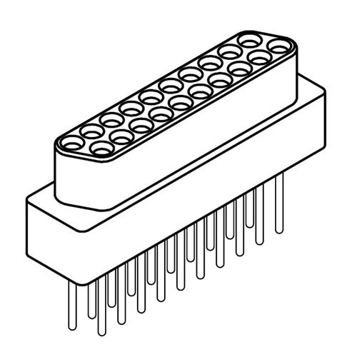 all connectors product list