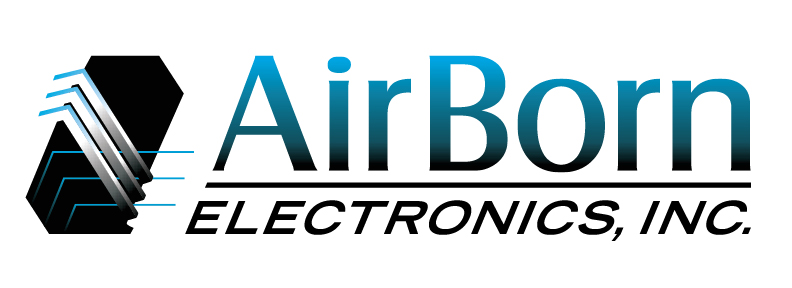 AirBorn Electronics Inc. (formerly AESCO, Inc.)