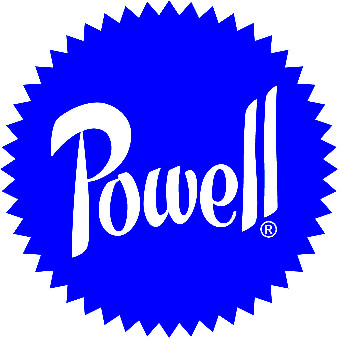 powell logistics inc Custom powell logistics inc hbr case study recommendation memo & case analysis for just $11 mba & executive mba level technology & operations case memo based on hbr framework.